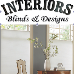 Interiors: Blinds & Designs