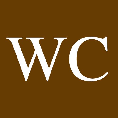 Weber Construction Inc image 0