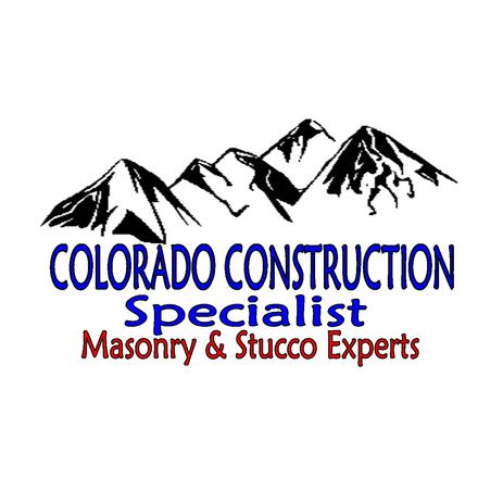 Colorado Construction Specialist