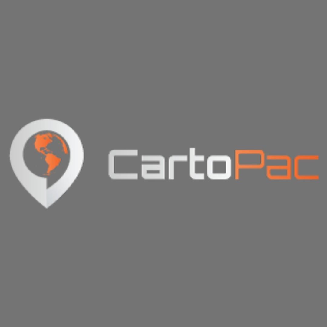 Cartopac International image 0
