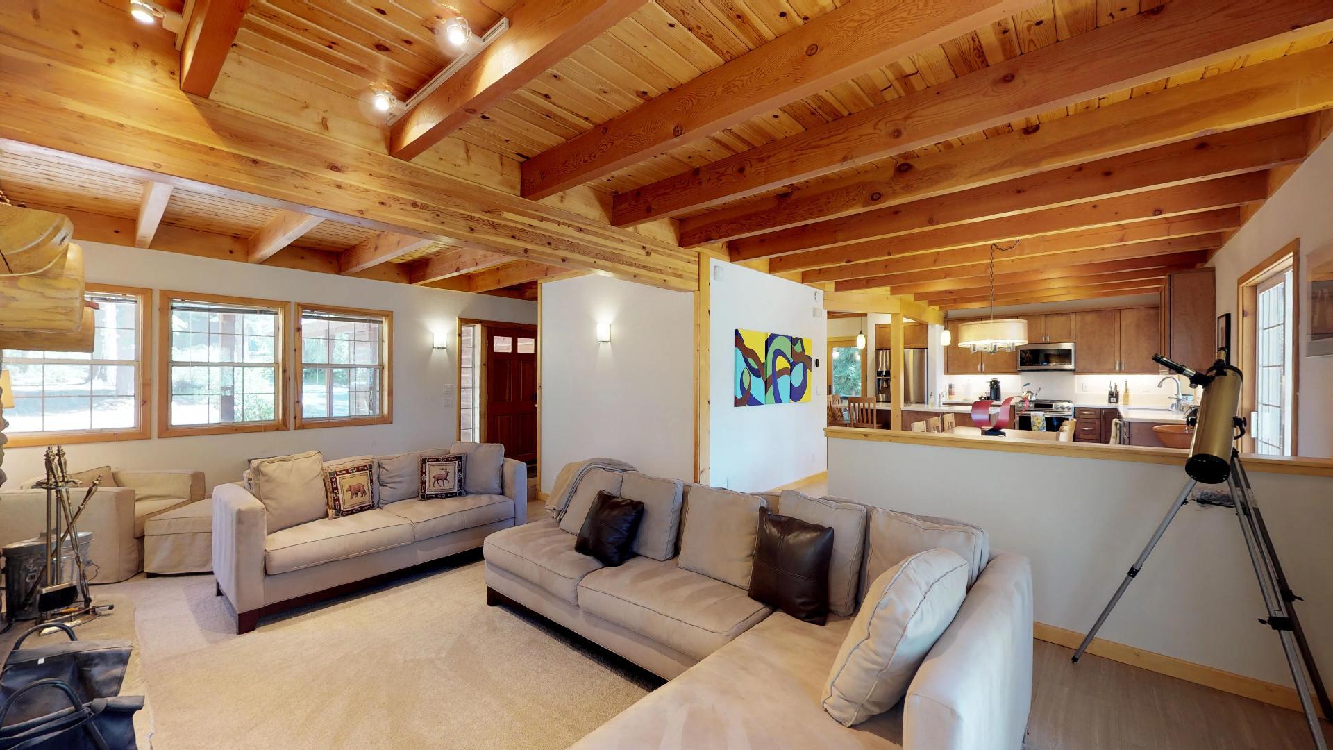 Tahoe Signature Properties image 58