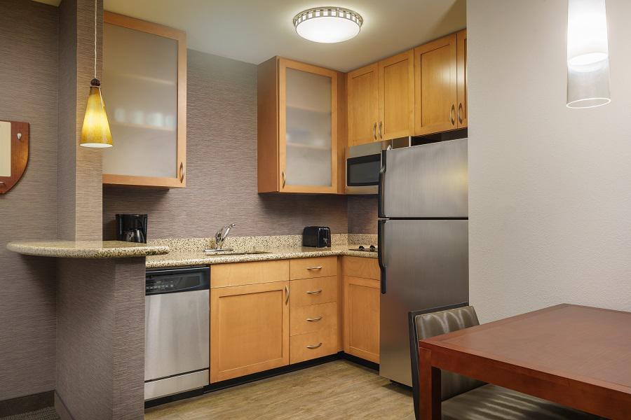 Residence Inn by Marriott Charleston North/Ashley Phosphate image 9