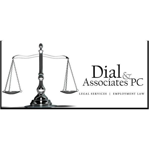 Dial & Associates