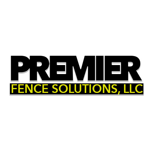 Premier Fence Solutions