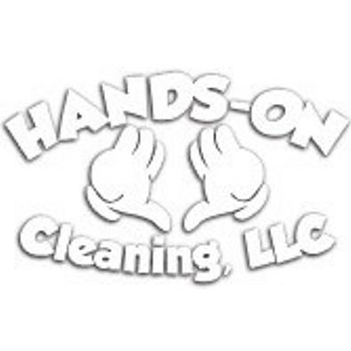 Hands On Cleaning Wausau