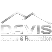 Davis Roofing and Restoration