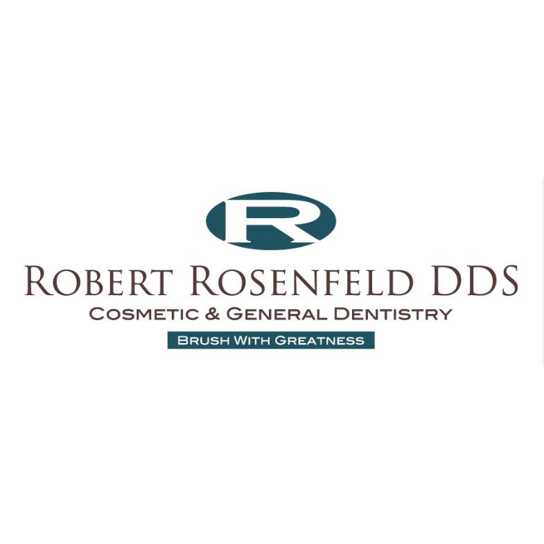 Robert A. Rosenfeld DDS