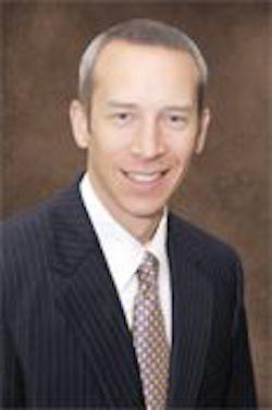 Orthopaedic Specialists of Austin image 5