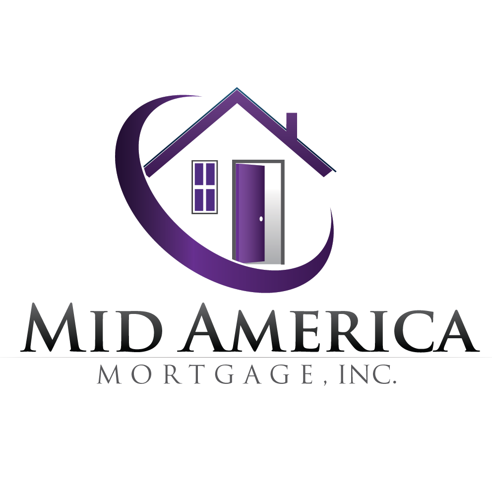 The Lovell Team, Mid America Mortgage Flower Mound