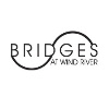 Bridges of Wind River - Morrisville, NC - Apartments