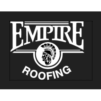 Empire Roofing image 7