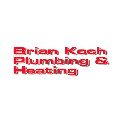 Brian Koch Plumbing & Heating