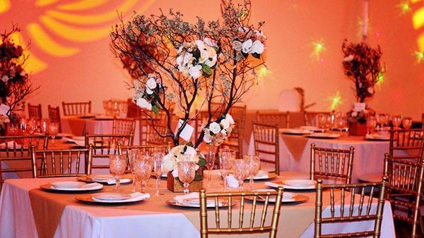 La Luna Banquet Hall image 0