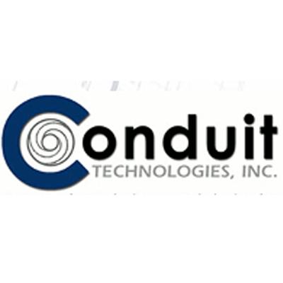 Conduit Technologies image 0