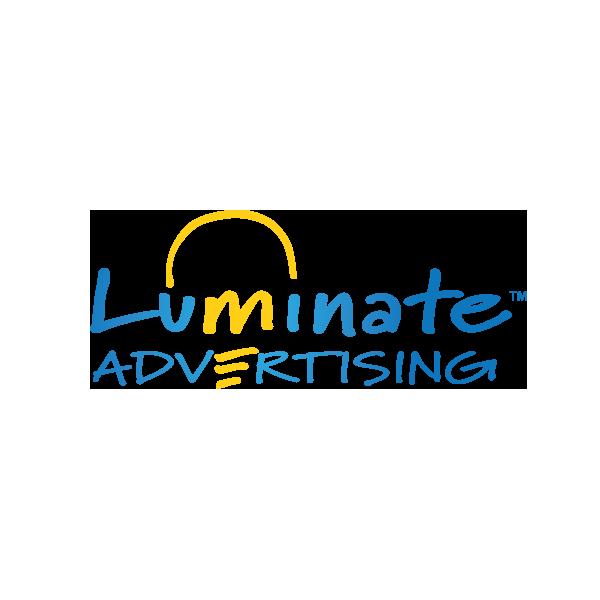 Luminate Advertising