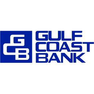 Gulf Coast Bank