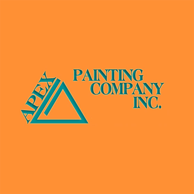 Apex Painting Co Inc