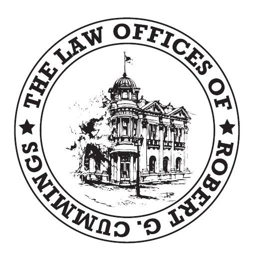 Law Offices of Robert G. Cummings