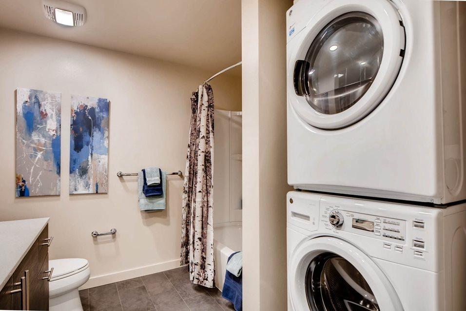 Parla Apartments image 5