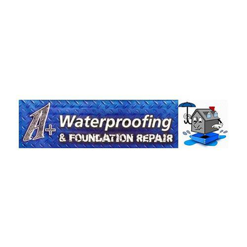 A Plus Waterproofing image 0