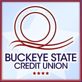 Buckeye State Credit Union- Shaker Heights