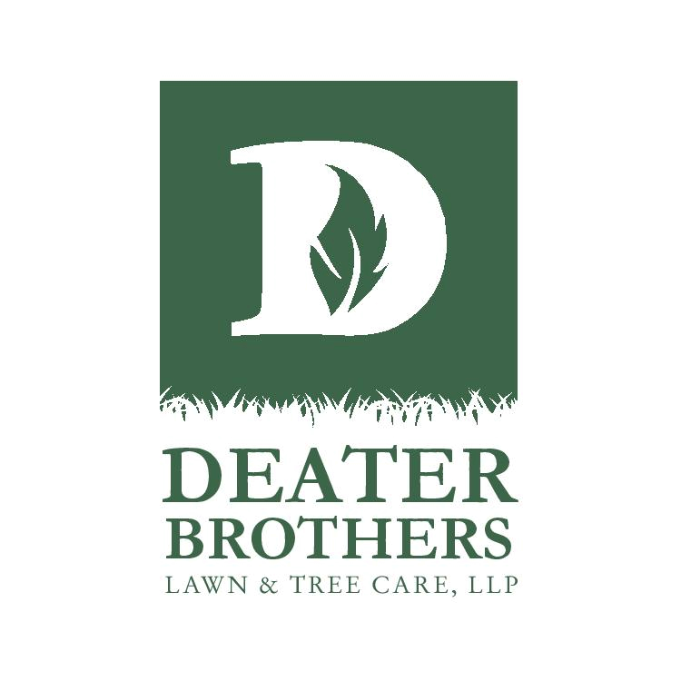 Deater Brothers Lawn