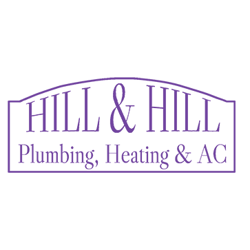 Hill & Hill Plumbing & Heating & Air Conditioning image 0