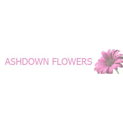 Ashdown Flowers