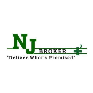 NJ Broker Plus