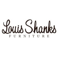 Louis Shanks Furniture - Austin