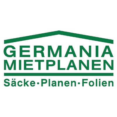 germania s cke planen duisburg 47059 yellowmap. Black Bedroom Furniture Sets. Home Design Ideas