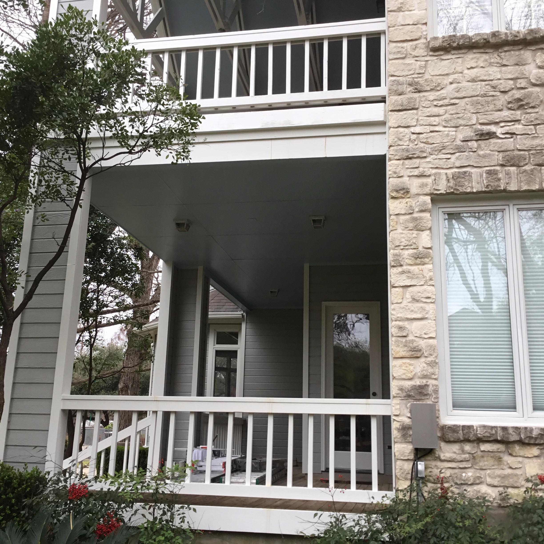 Helton Remodeling Services LLC image 8