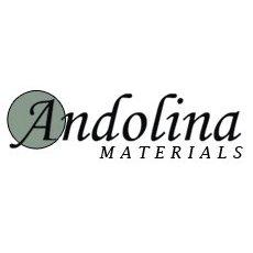 Andolina Materials
