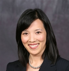 Lois Wang - Ameriprise Financial Services, Inc.