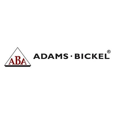 Adams Bickel Associates, LLC image 0