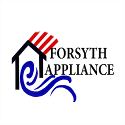 Forsyth Appliance Heating & Air