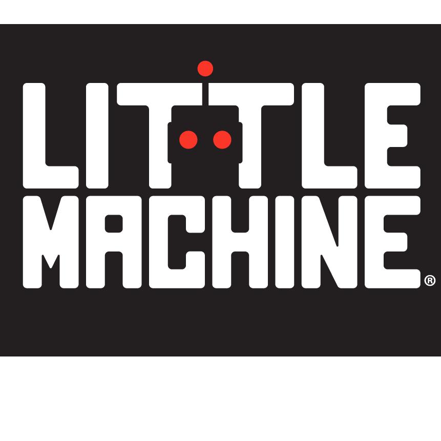 Little Machine Beer