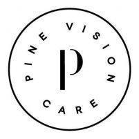 Pine Vision Care: Julia Zyrina, OD