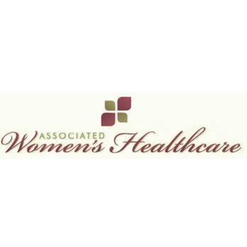 Associated Women's Healthcare