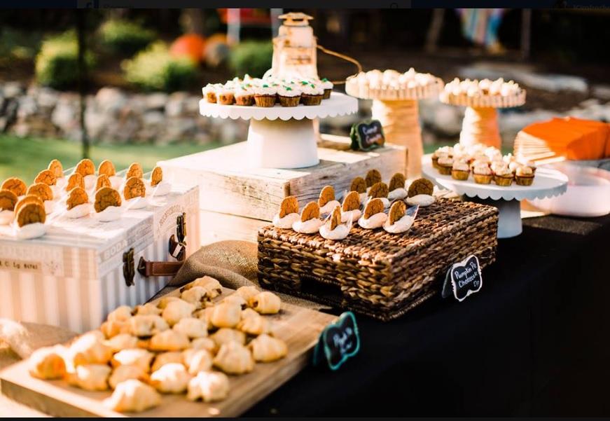 The Ridge Marketplace image 6