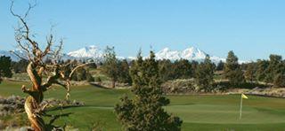 Juniper Golf Course image 7