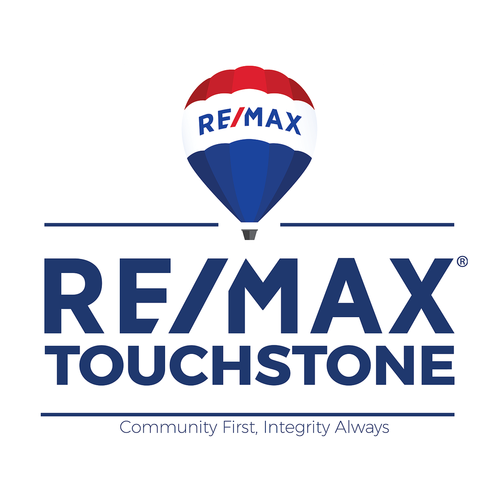 Peter Cyr | RE/MAX Touchstone