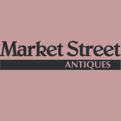 Market Street Antiques