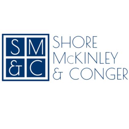 Shore, McKinley & Conger, LLP image 1