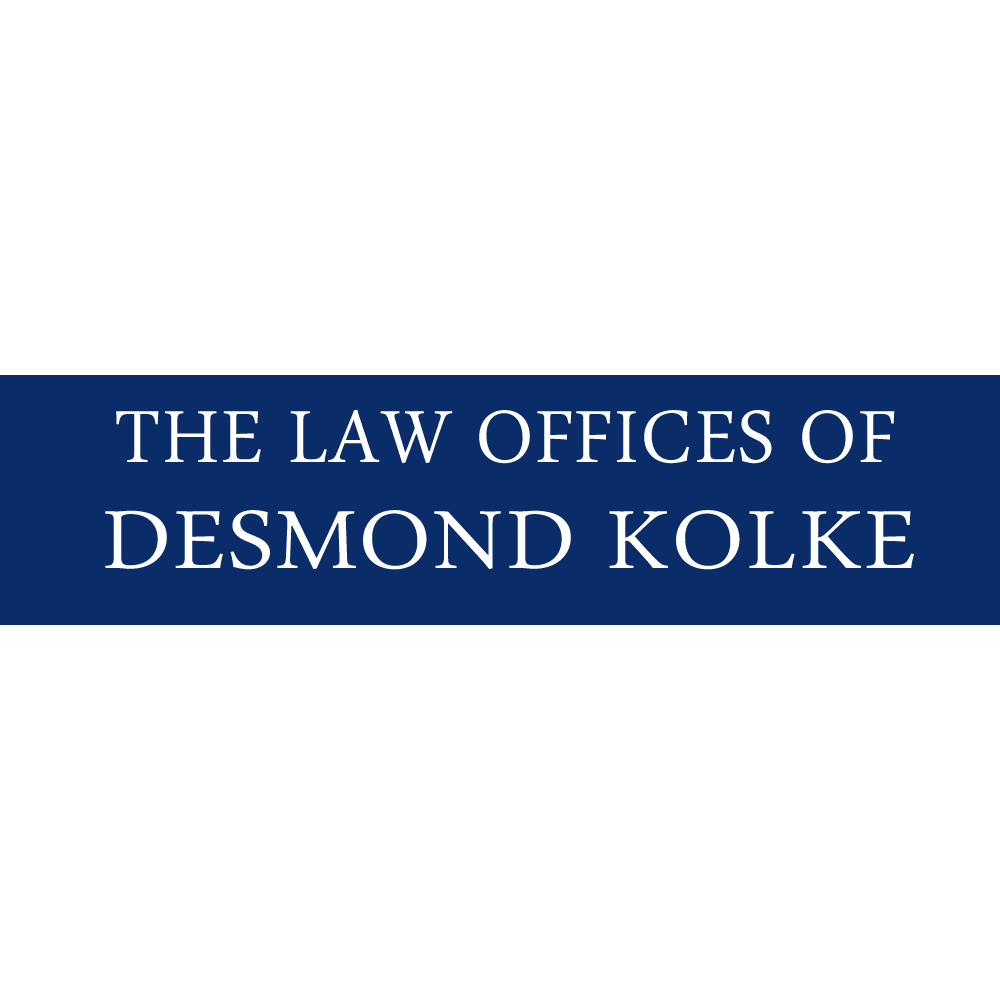 The Law Offices of Desmond Kolke