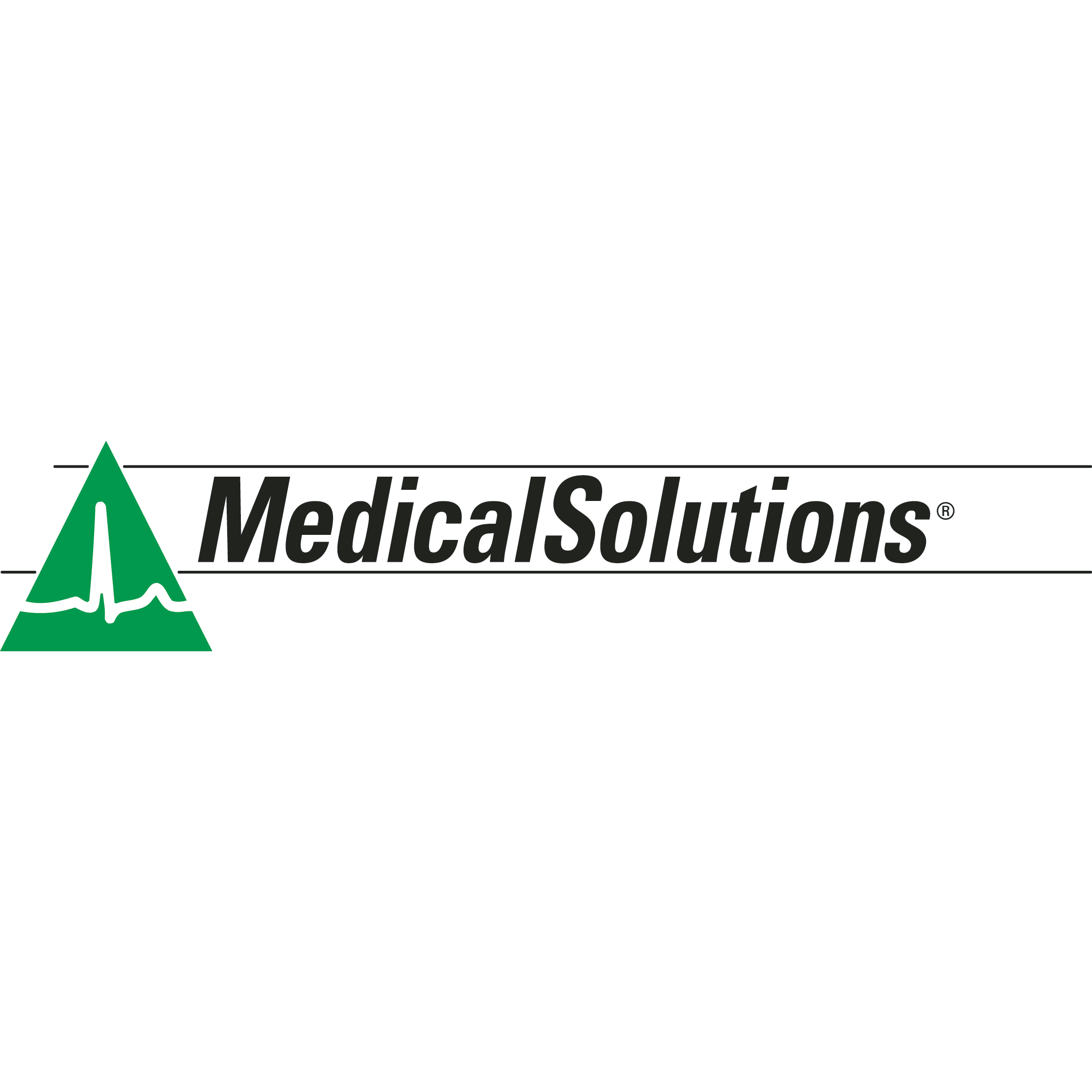 MedicalSolutions