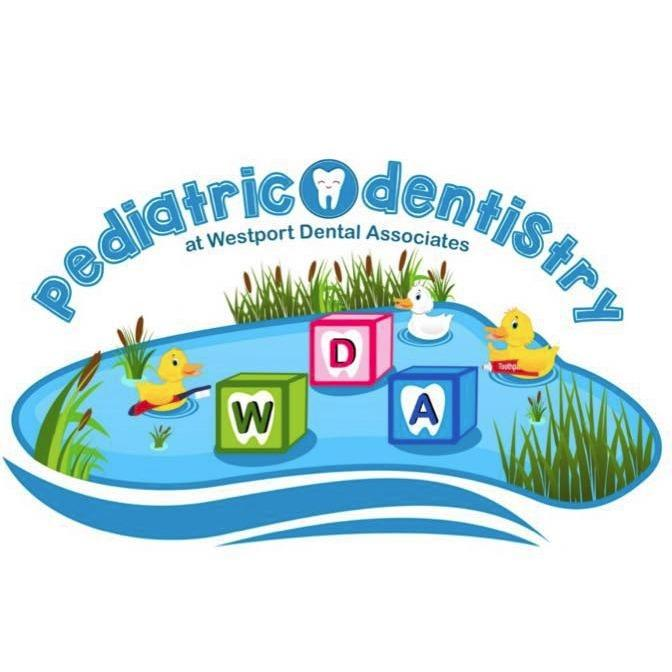 Pediatric Dentistry At Westport Dental Associates