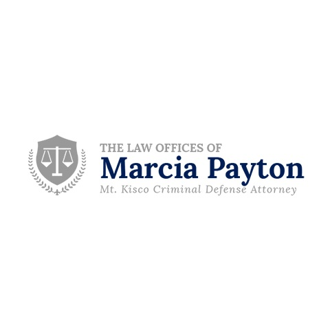 The Law Offices of Marcia Payton image 0