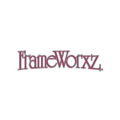 Frameworxz® image 1