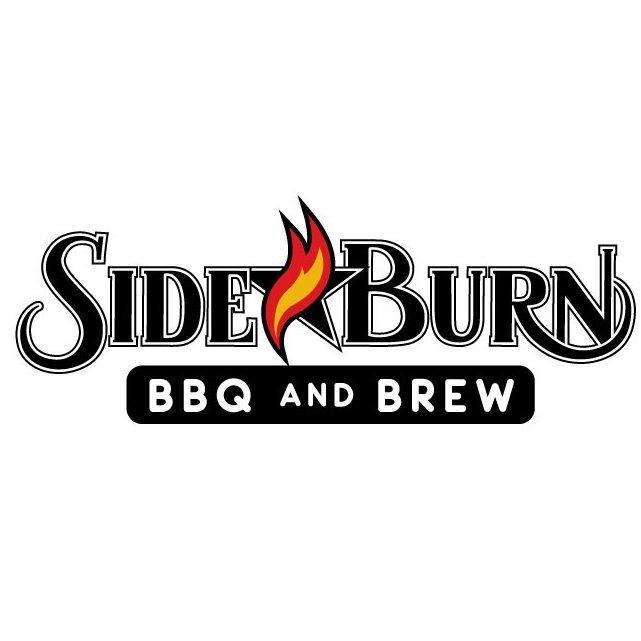 Side Burn BBQ and Brew -Rocklin